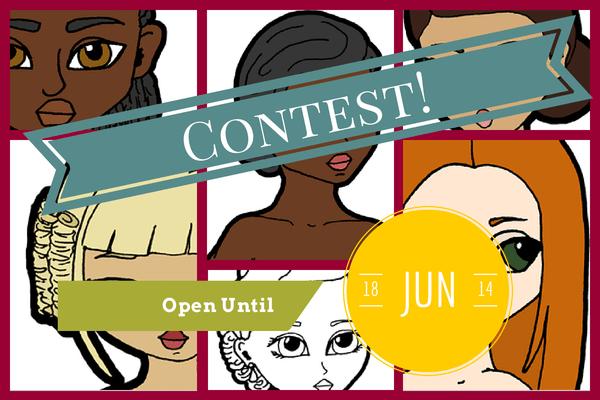 contest-june-2014