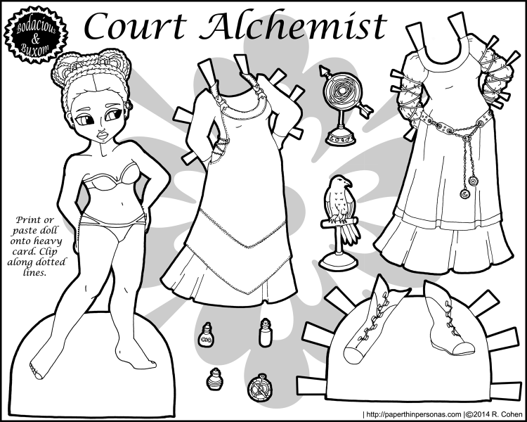 court-alchemist-black-white