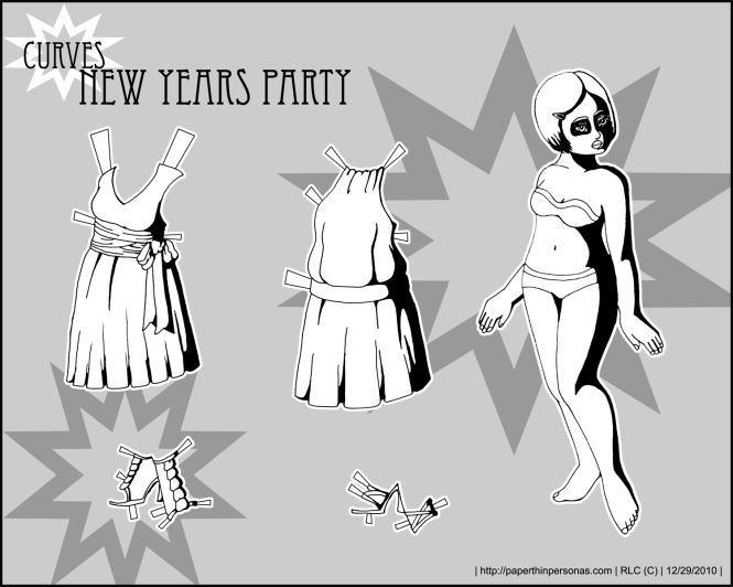 curves-news-years-paper-doll-150