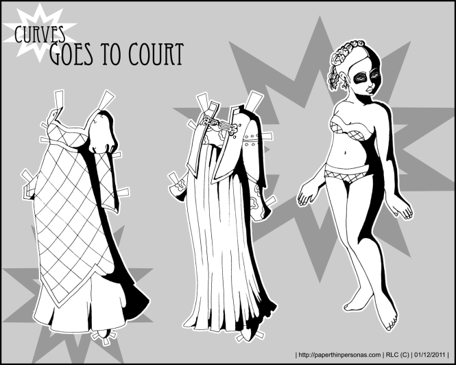curves-paper-doll-goes-to-court-150
