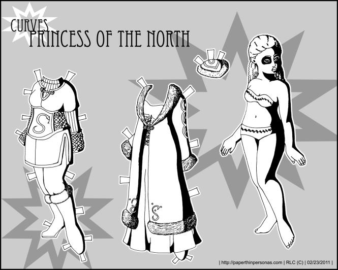 curves-princess-north-paper-doll-150