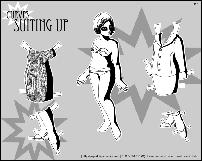 curves-suiting-up-paper-doll-150