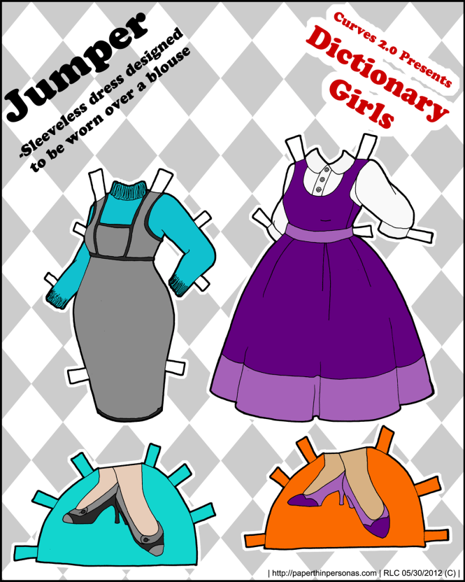 dictionary-girls-jumper