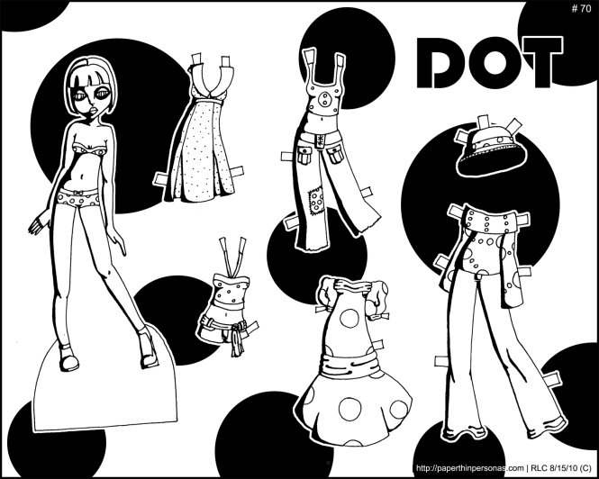 dots-paper-doll-150