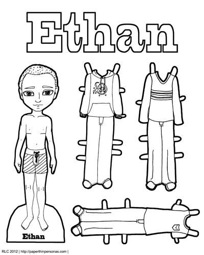 ethan1