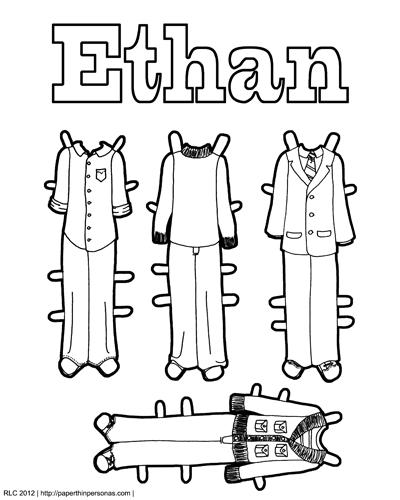 ethan2
