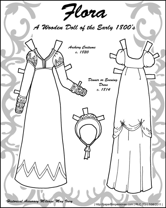 flora-archery-evening-dresses