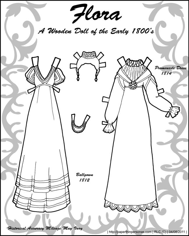 flora-ballgown-promenade-costume-150