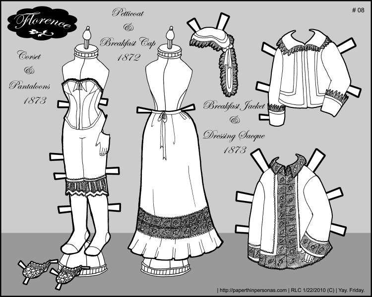 florence-victorian-paper-doll-underwear-150
