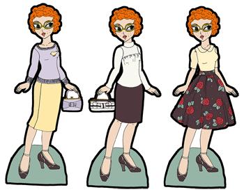 grandma-vintage