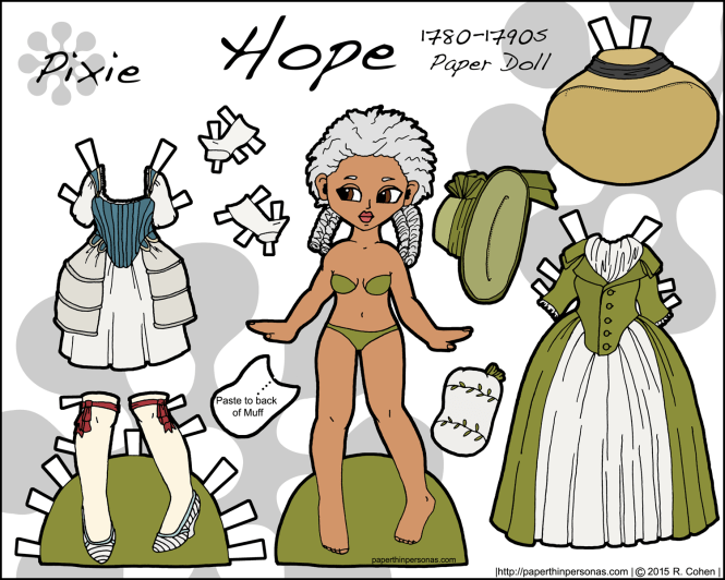 hope-18th-cent-paper-doll-color