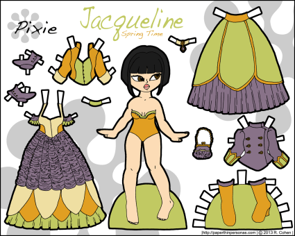jacqueline-spring-time