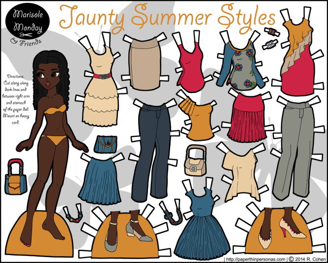 jaunty-summer-styles-paper-doll