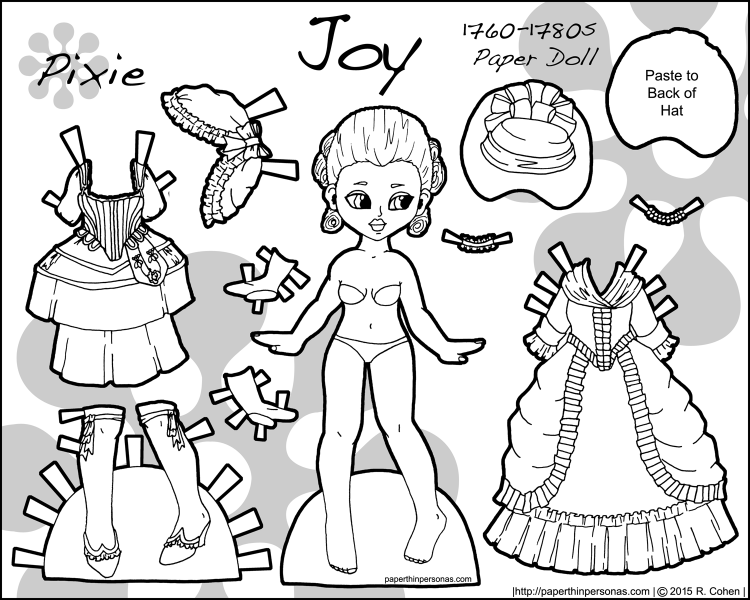 joy-18th-cent-paper-doll-black-white
