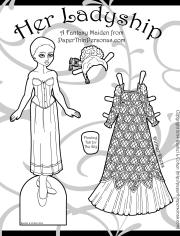 ld1-paper-doll