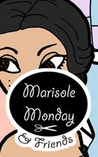 logo-margot-simple-color