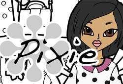 logo-sylvia-pixie