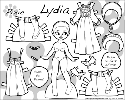 lydia-regency-full-bw