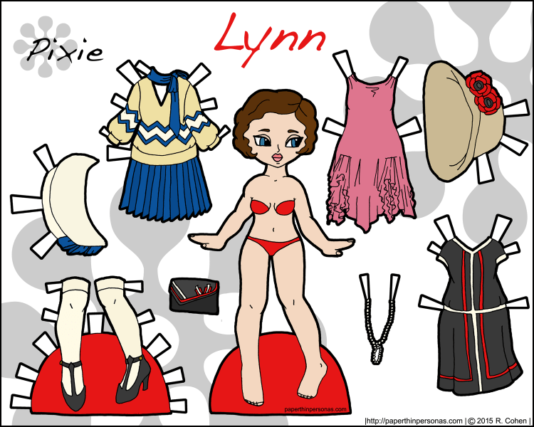 lynn-1920-historical-paper-doll-color