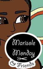 marcus-logo
