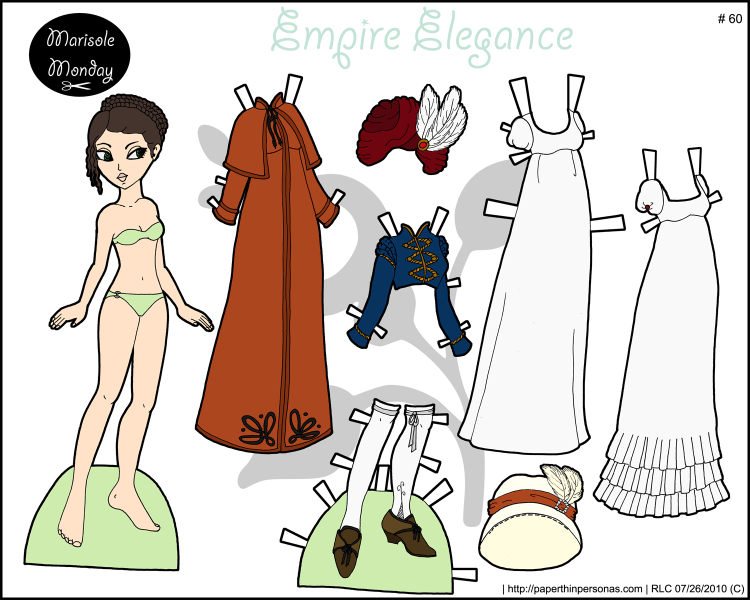 marisole-empire-paper-doll-150