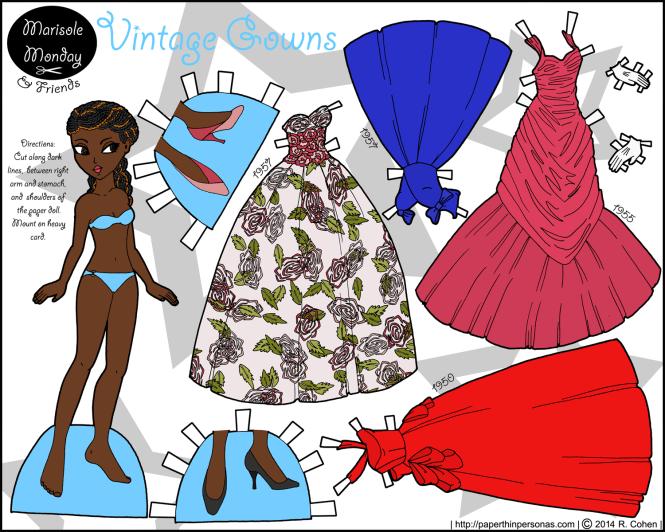 marisole-vintage-gowns-color