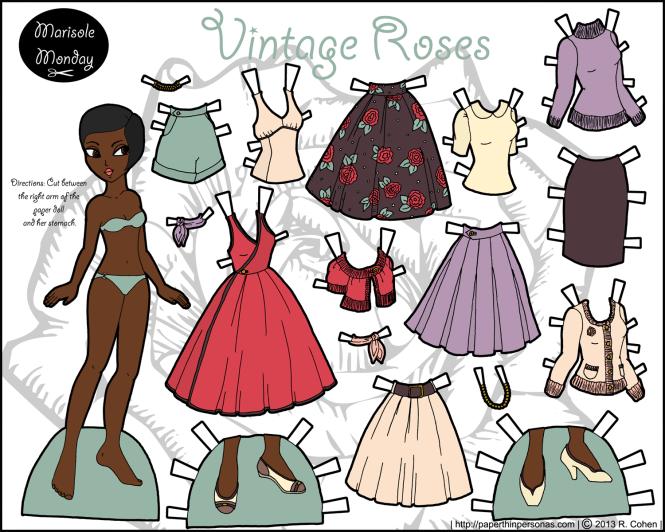 marisole-vintage-roses-color