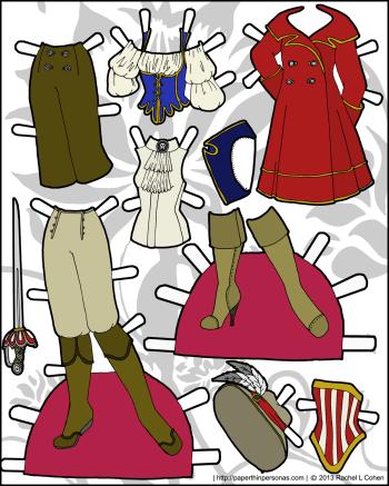 ms-mann-pirate-color