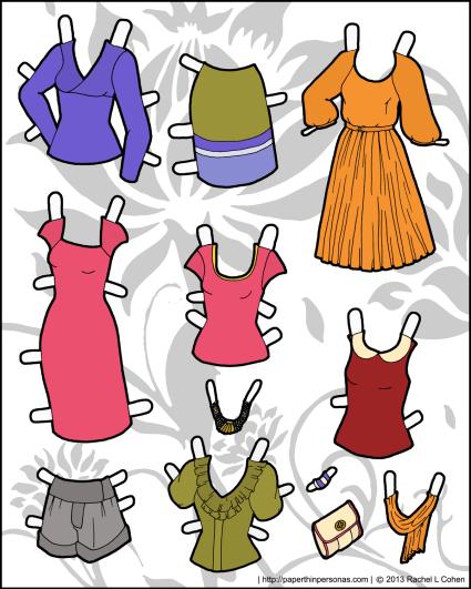 ns-clothes-5