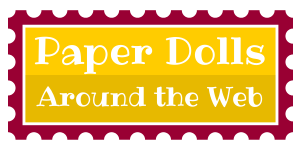 paper_doll_around_the_web