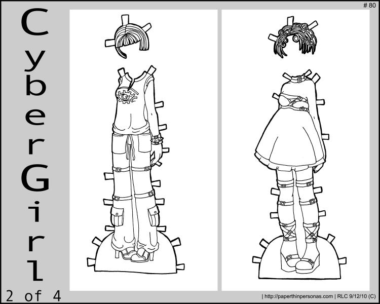 paperdoll-cyberpunk2-150