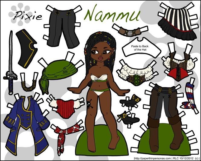 pirate-paper-doll-nammu-10-12-12