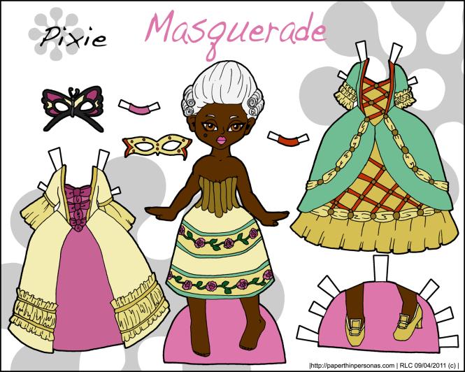 pixie-masquerade-paper-doll