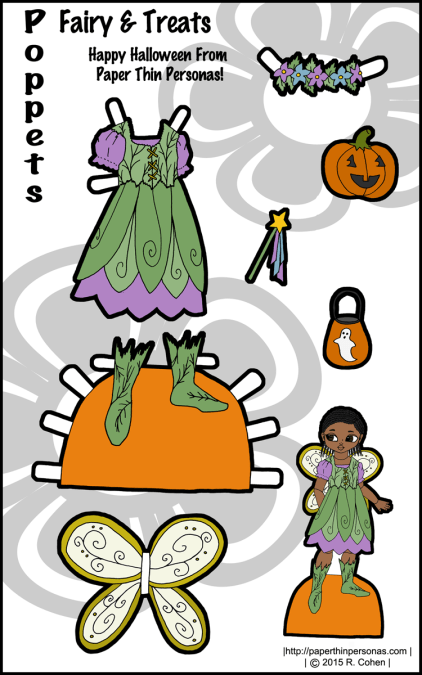 poppet-halloween-paper-doll-fairy