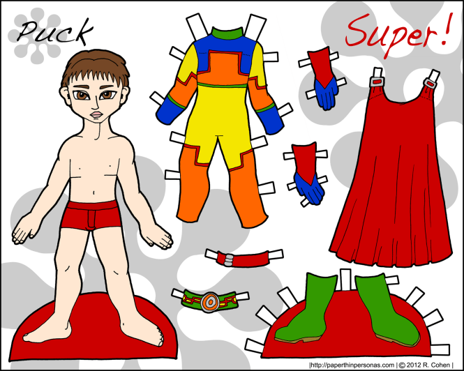 puck-superhero-paper-doll-2