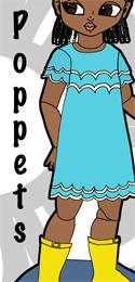 puddles-logo