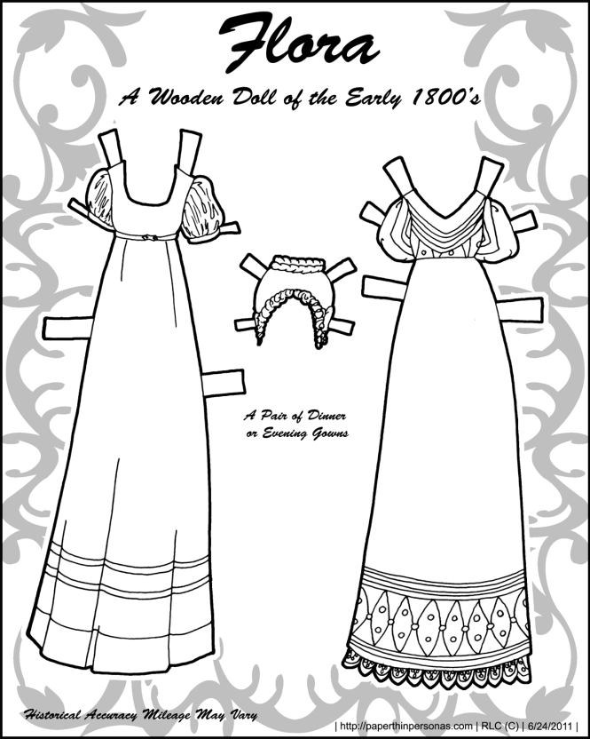 regency-dinner-evening-gown