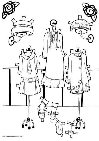 rose-paper-doll-2-150