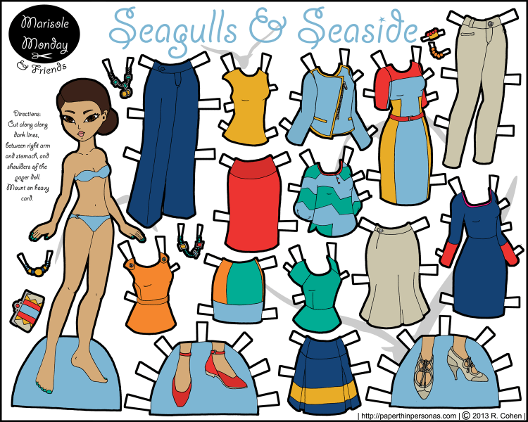 seagulls_seaside_mia_paper_doll_color