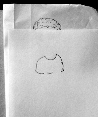 shirt-tutorial-5