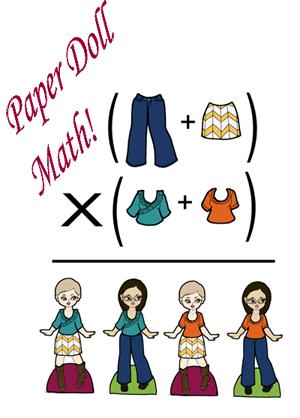 site-math-post
