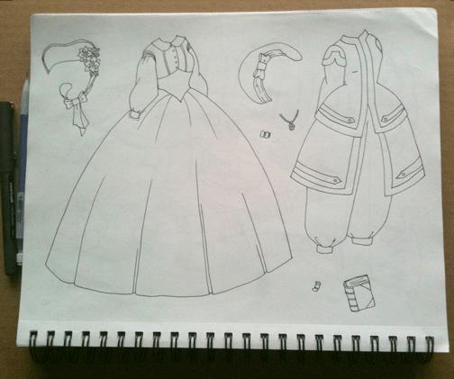 sketch-1f