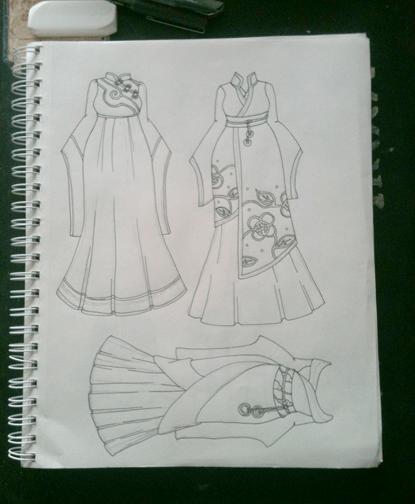 sketch-2e