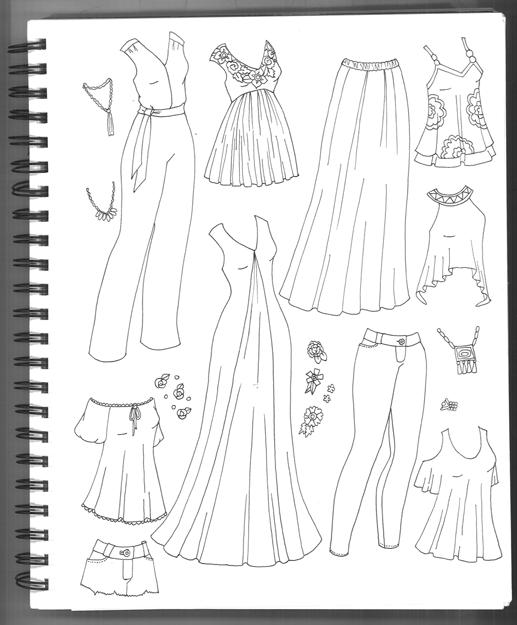 sketch-april-2015-c