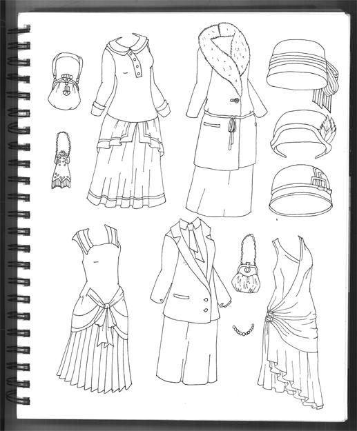 sketch-april-2015-d