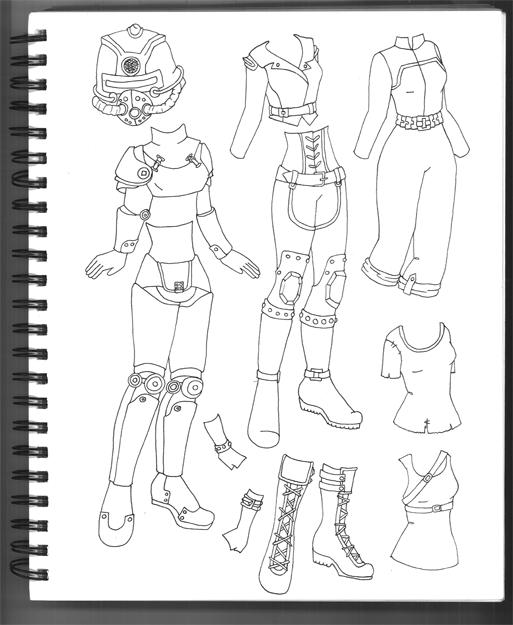 sketch-mar-2015-b