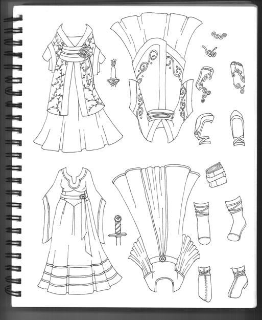 sketch-mar-2015-c