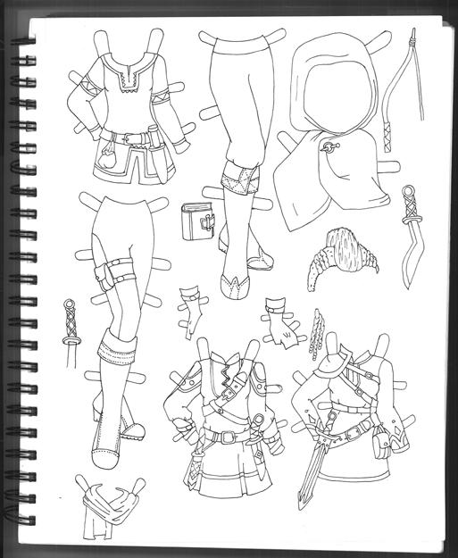 sketch-mar-2015-e