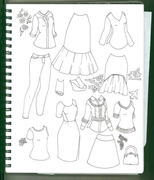 sketch-oct-2014-3