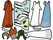 thumb-magnetic-paper-doll-historic-2